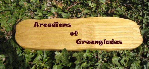 wood-sign1-e1281635542377
