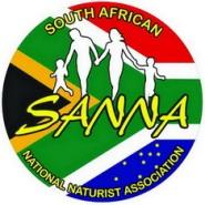 official-sanna-logo-small4