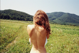 Image from http://great-naked-outdoors.tumblr.com/